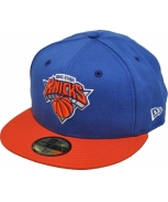 New era cap jersey pop