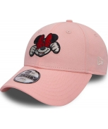 New era boné disney xpress 940 minnie