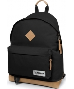 Eastpak mochila wyoming into black