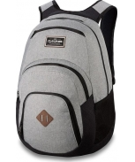 Dakine backpack campus sellwood 33l