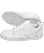 Nike zapatilla recreation low