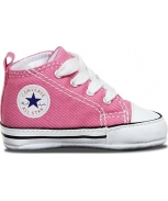 Converse tênis all star first star