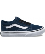 Vans zapatillas old skool uy