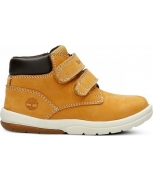 Timberland boot new toddle tracks jr