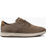 Reef sports shoes mission se