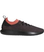 Adidas sports shoes tubular shadow primeknit