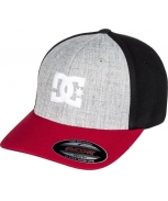 Dc cap star 2 boy