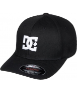 Dc gorra star 2 boy