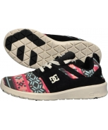 Dc sports shoes heathrow se w