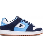 Dc sports shoes manteca