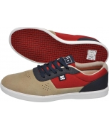 Dc sports shoes switch s lite