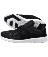 Dc sports shoes heathrow le