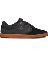 Dc sports shoes plaza tc s