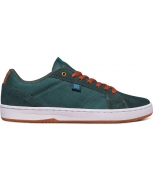 Dc sports shoes astor