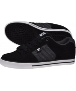 Dc sports shoes course xe