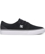 Dc sports shoes trase s