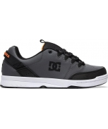 Dc sports shoes syntax