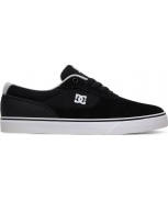 Dc sports shoes switch