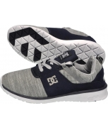 Dc sports shoes mens heathrow se