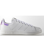 Adidas tênis stan smith jr