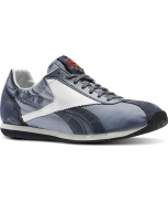 Reebok sports shoes freedom city