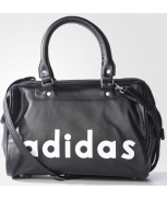 Adidas bag speed ofluxe w