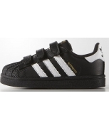 Adidas sports shoes superstar foundation cf inf