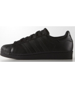 Adidas tênis superstar foundation