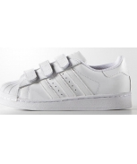 Adidas sapatilha superstar foundation cf c