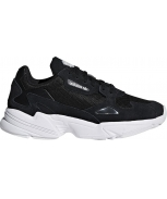 Adidas sports shoes falcon w
