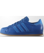 Adidas sports shoes superstar 80s