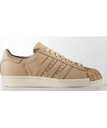 Adidas sports shoes superstar 80s cork w