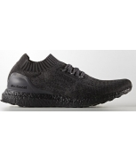 Adidas sports shoes ultraboost uncaged