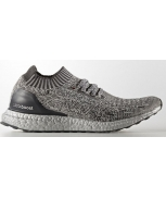 Adidas tênis ultraboost uncaged