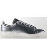 Adidas sports shoes stan smith boost w
