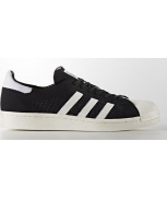 Adidas zapatilla superstar boost primeknit