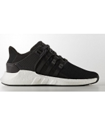 Adidas zapatilla equipment support 93/17