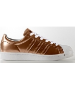 Adidas zapatilla superstar boost w
