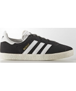 Adidas sports shoes gazelle j