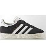 Adidas sports shoes gazelle inf