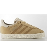 Adidas zapatilla gazelle fashion inf