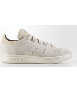 Adidas sapatilha stan smith fashion c