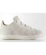 Adidas zapatilla stan smith fashion inf