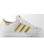 Adidas tênis superstar c