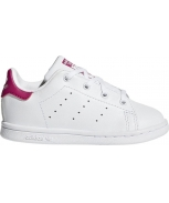 Adidas sports shoes stan smith inf