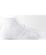Adidas sports shoes promoofl w