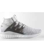 Adidas sports shoes tubular nova primeknit