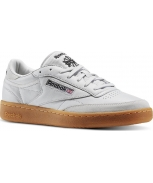 Reebok sports shoes club c 85 tdg
