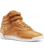 Reebok sports shoes f/s hi face 35 w