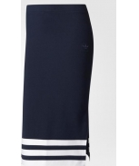 Adidas skirt originals